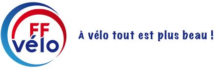 Fédération Française de Vélo