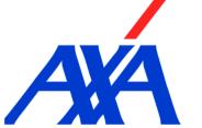 Assurance AXA Fédération Française de Vélo